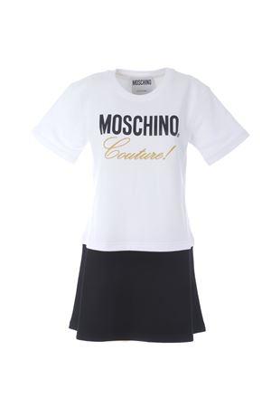 Abito Moschino MOSCHINO | 11 | J0457527-7001