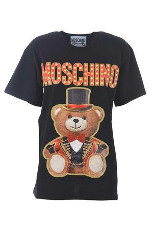 T-shirt Moschino MOSCHINO | 8 | V07023555