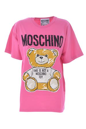 T-shirt Moschino MOSCHINO | 8 | V0710440-6209