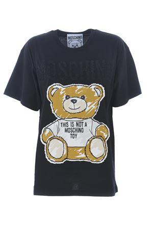 T-shirt Moschino MOSCHINO | 8 | V0710440-6555