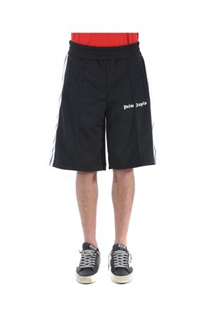 Shorts Palm Angels track PALM ANGELS | 30 | PMCB011S193840011001