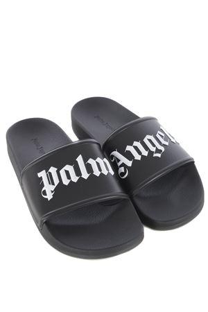 Pantofole Palm Angels PALM ANGELS | 60000003 | PMIA014S192760071001