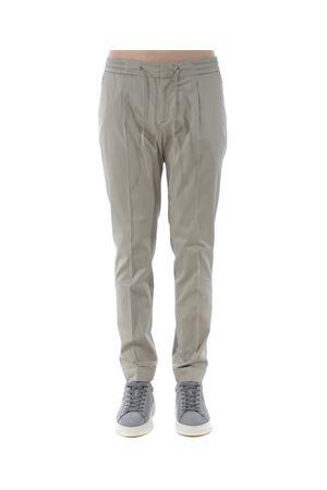 Pantaloni Paolo Pecora PAOLO PECORA | 9 | B1110433-1237