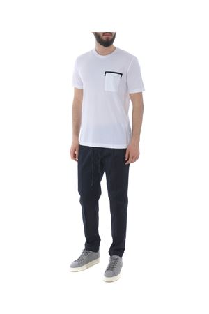 Pantaloni Paolo Pecora PAOLO PECORA | 9 | B1110433-6685