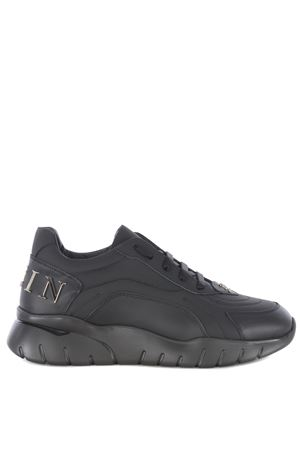 Sneakers Philipp Plein runner PHILIPP PLEIN | 5032245 | MSC1784PLE008N-02