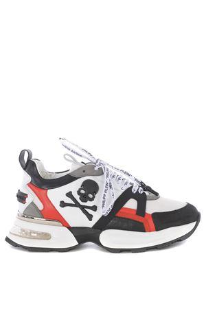 Sneakers Philipp Plein PHILIPP PLEIN | 5032245 | MSC1889PLE075N-0213