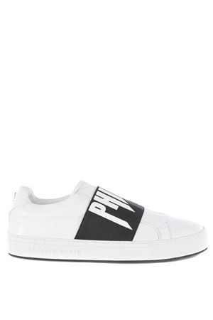 Sneakers Philipp Plein PHILIPP PLEIN | 5032245 | MSC2013PLE075N-01