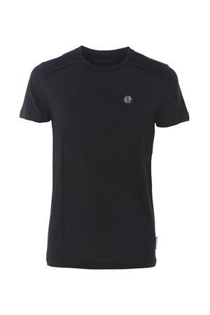 T-shirt Philipp Plein PHILIPP PLEIN | 8 | MTK3026PJY002N-02