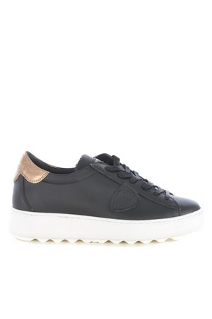 Sneakers donna Philippe Model Madeleine Low PHILIPPE MODEL | 5032245 | VBLDV015