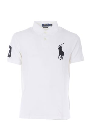 Polo Polo Ralph Lauren big pony POLO RALPH LAUREN | 2 | 688969003