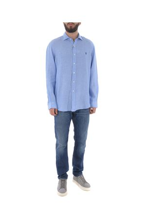 Camicia Polo Ralph Lauren POLO RALPH LAUREN | 6 | 740806002