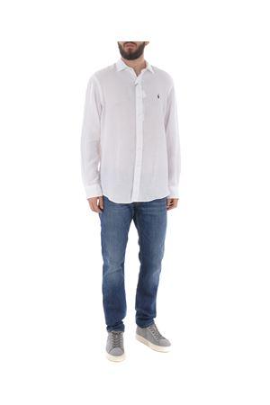 Camicia Polo Ralph Lauren POLO RALPH LAUREN | 6 | 740806004