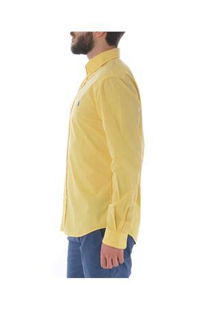 Camicia Polo Ralph Lauren POLO RALPH LAUREN | 6 | 741788004