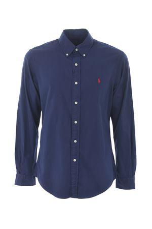 Camicia Polo Ralph Lauren POLO RALPH LAUREN | 6 | 741788007