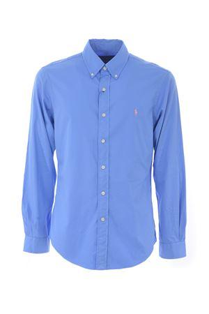 Camicia Polo Ralph Lauren POLO RALPH LAUREN | 6 | 741788009