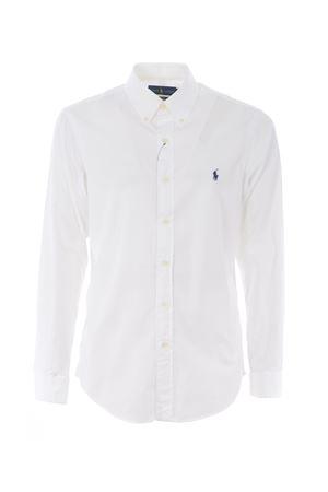 Camicia Polo Ralph Lauren POLO RALPH LAUREN | 6 | 741788010