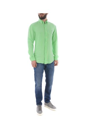 Camicia Polo Ralph Lauren POLO RALPH LAUREN | 6 | 744906007
