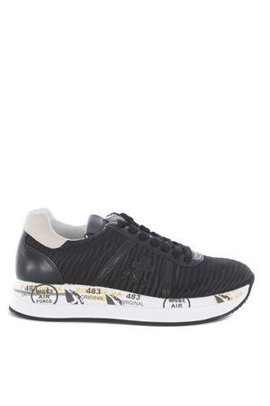 Sneakers donna Premiata PREMIATA | 5032245 | CONNY3616