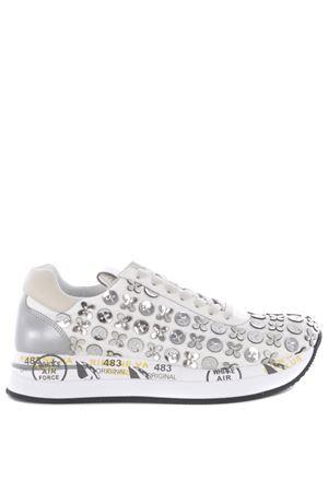 Sneakers donna Premiata PREMIATA | 5032245 | CONNY3622