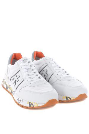 Sneakers uomo Premiata PREMIATA | 5032245 | LANDER3755