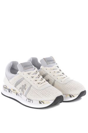 Sneakers donna Premiata PREMIATA | 5032245 | LIZ3630