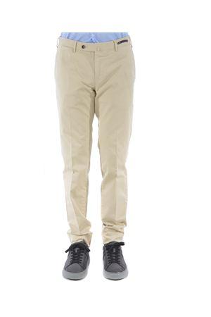 Pantaloni PT01 PT01 | 9 | DT01Z00NT22-020