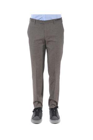 Pantaloni PT01 PT01 | 9 | KSZEZ10LE44-180