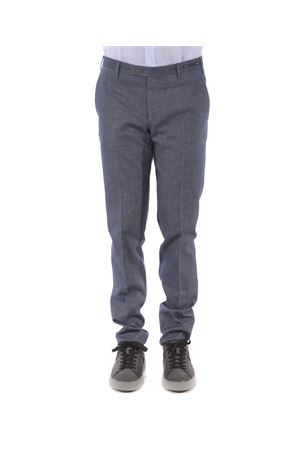 Pantaloni PT01 PT01 | 9 | KSZEZ10LE44-360