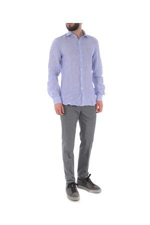 Pantaloni PT01 PT01 | 9 | KSZEZ10MZ65-230