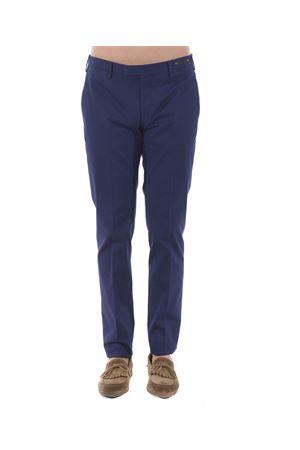 Pantaloni PT01 PT01 | 9 | KSZEZ10TU68-340