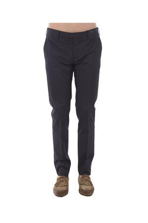 Pantaloni PT01 PT01 | 9 | KSZEZ10TU68-360