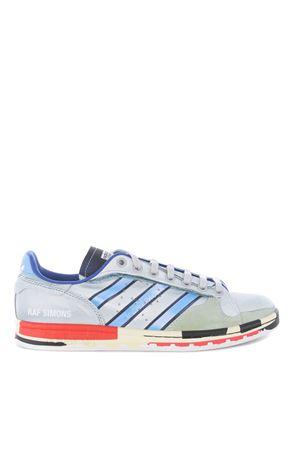 Sneakers Adidas by Raf Simons RS MICRO STAN RAF SIMONS | 5032245 | EE7950WHITE