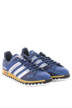 Sneakers Adidas by Raf Simons RS L.A. STAN RAF SIMONS | 5032245 | EE7951WHITE