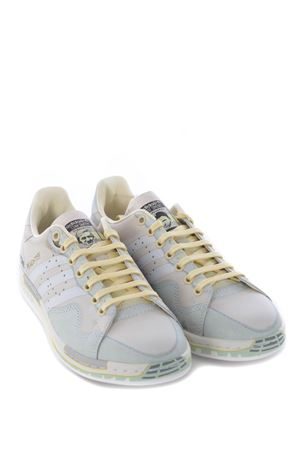 Sneakers Adidas by Raf Simons RS PEACH STAN RAF SIMONS | 5032245 | EE7952WHITE