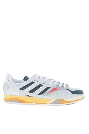 Sneakers Adidas by Raf Simons RS TORSION STAN RAF SIMONS | 5032245 | EE7953WHITE