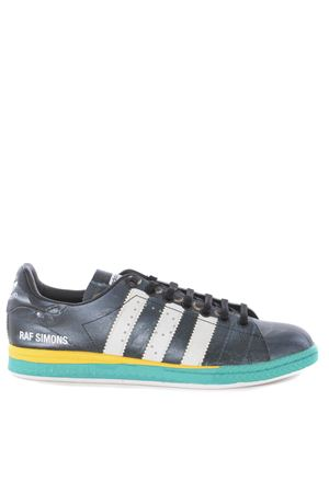 Sneakers Adidas by Raf Simons RS SAMBA STAN RAF SIMONS | 5032245 | EE7954WHITE