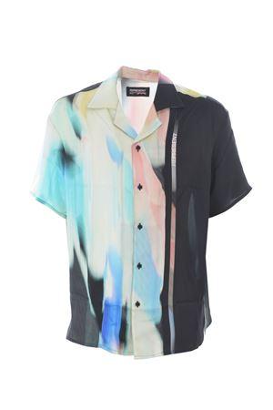 Camicia Represent REPRESENT | 6 | 106002SPECTRUM