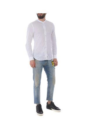 Jeans Represent REPRESENT | 24 | 107007BLUE