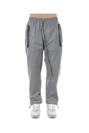 Pantaloni jogging Represent REPRESENT | 9 | 1080103M