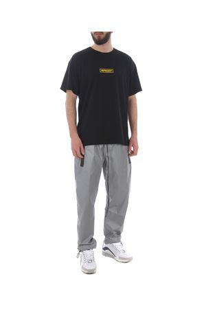 Pantaloni jogging Represent REPRESENT   9   1080103M