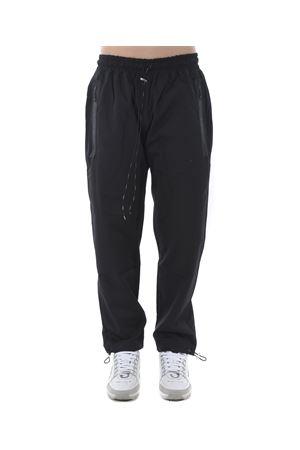 Pantaloni jogging Represent REPRESENT | 9 | 108010BLACK