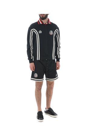 Shorts Represent x Admiral REPRESENT | 30 | 109003BLACK