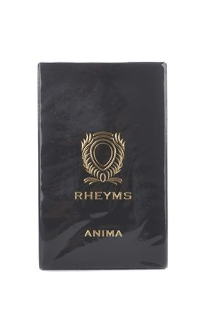 RHEYMS | -1369722335 | ANIMA100ML