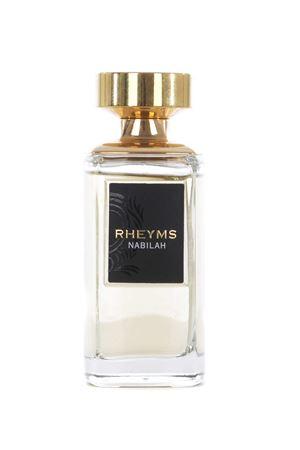 Profumo Rheyms Nabilah RHEYMS | -1369722335 | NABILAH100ML