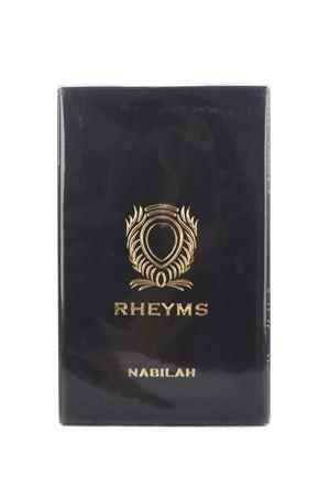 RHEYMS | -1369722335 | NABILAH100ML