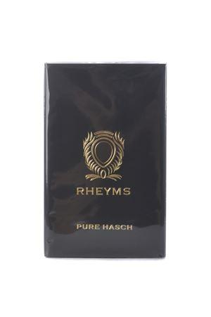 RHEYMS | -1369722335 | PURE HASH100ML