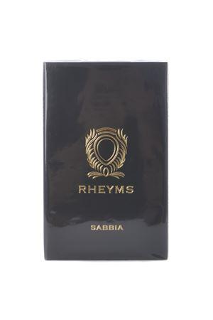 RHEYMS | -1369722335 | SABBIA100ML