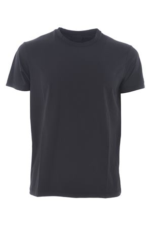 T-shirt RRD RRD | 8 | 1907610