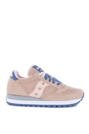 Sneakers donna Saucony jazz original SAUCONY | 5032245 | 1044514