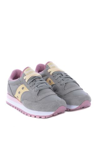 Sneakers donna Saucony jazz original SAUCONY | 5032245 | 1044515